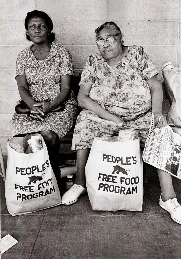 BP-Free-Food-Program.jpg