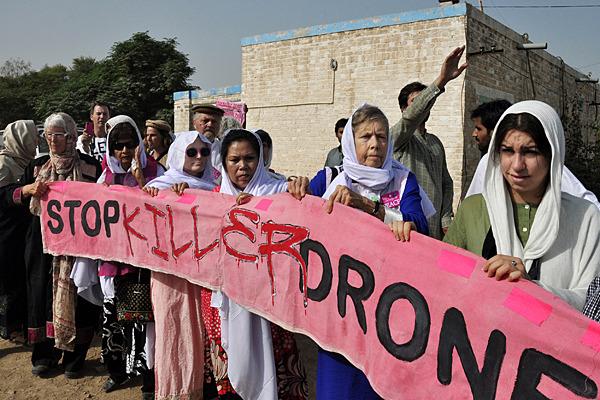 1102-Pakistan-civilian-drone-victims