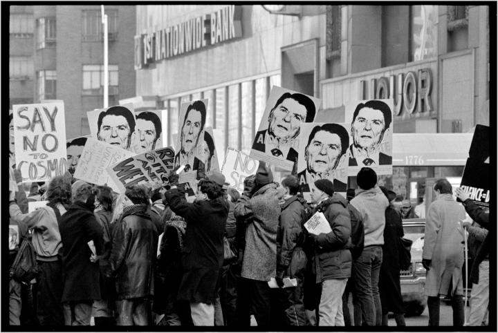 reagan-aids-protest-1988-copy