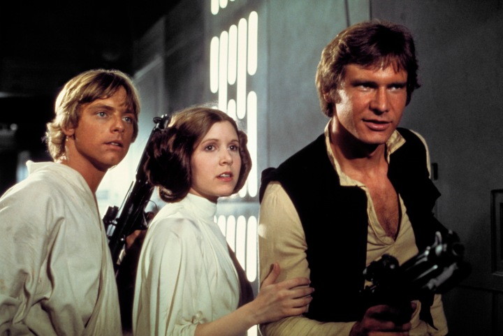 star-wars-luke-skywalker-princess-leia-and-han-solo