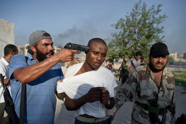 00-libyan-militia-thugs-in-libyan-civil-war